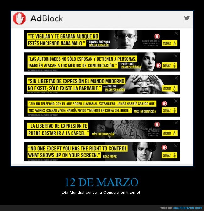 aa bb_pasado_12_de_marzo