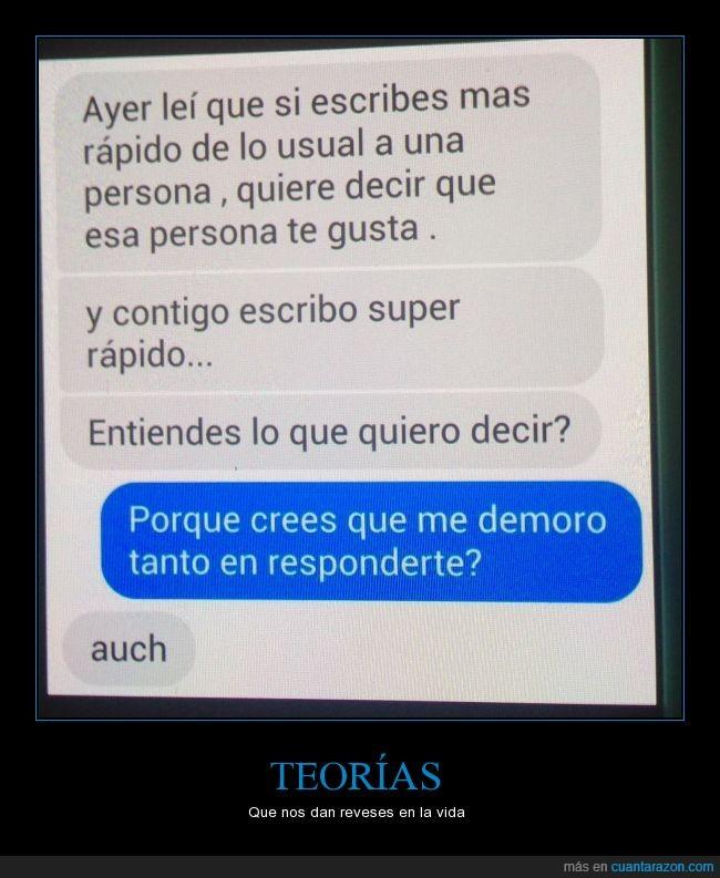 ando_que_no_me_gustas