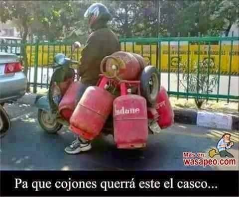 apaque