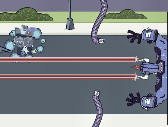juego-correr-con-coches-padrinos-magicos