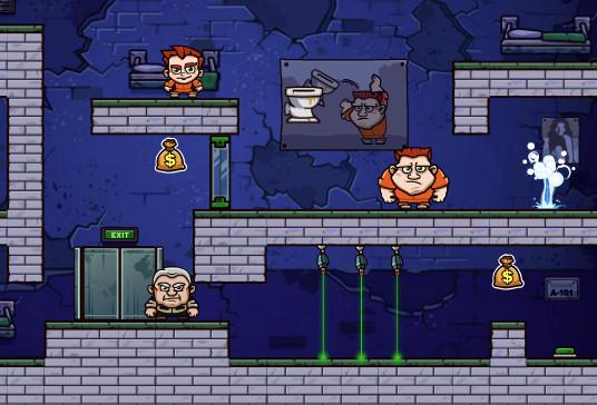 juego-dos-ladrones
