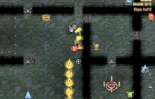 juego-escapando-infierno