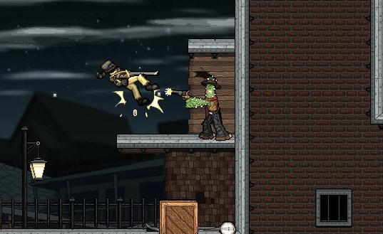 juego-hombre-cactus