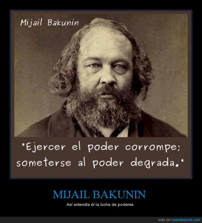 mijail_bakunin