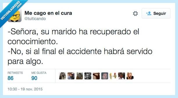 milagro_por_tuiticando