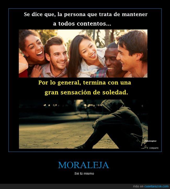 moraleja_del_dia