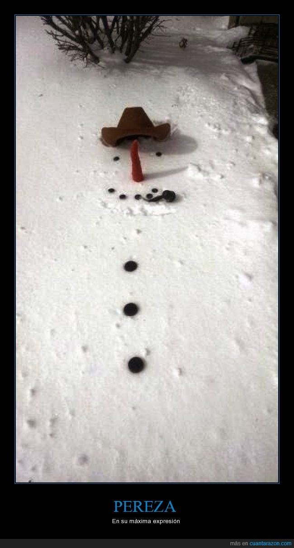 muneco_de_nieve