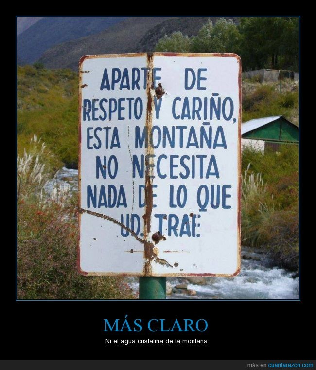 necesita_esta_montana