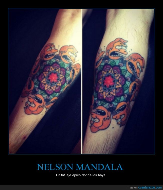 nelson_mandala_