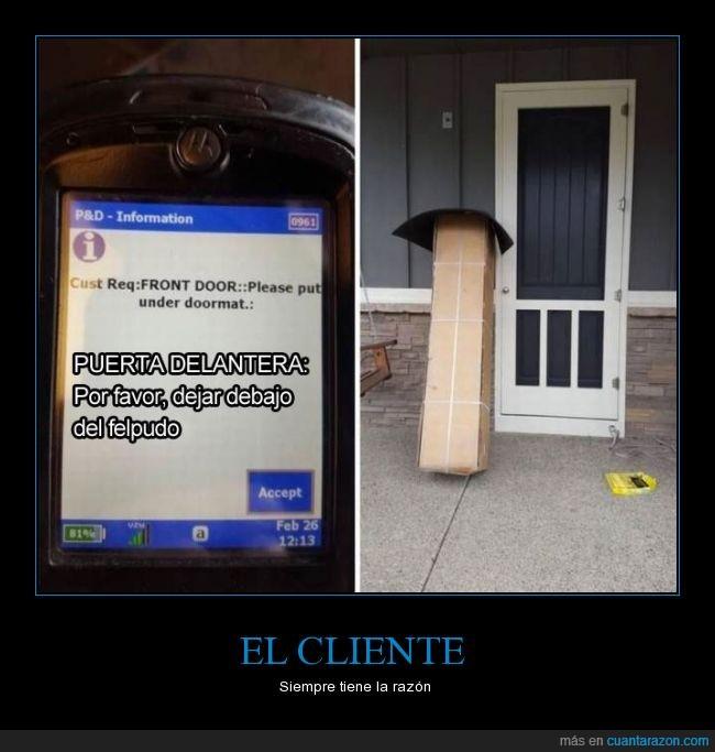 pides_tu_lo_tienes_