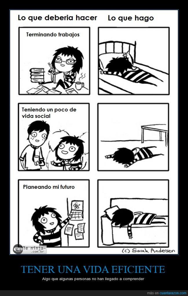 puedes_dormir