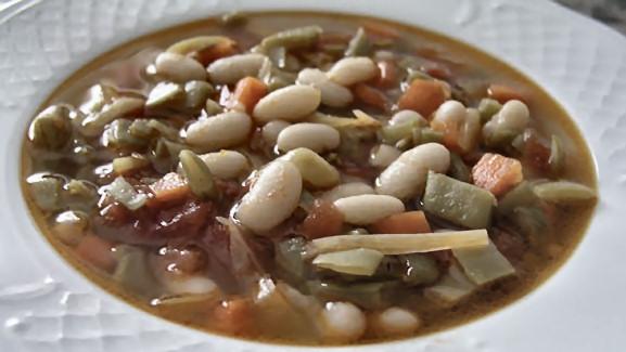 receta-alubias-judias