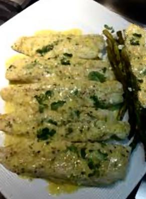 receta-merluza-esparragos-salsa-verde