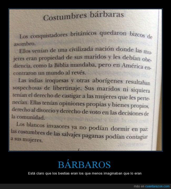 a b cc_aqui_el_barbaro