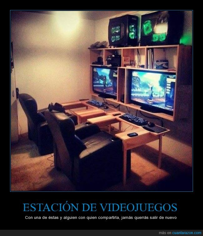 a b estacion_de_videojuegos