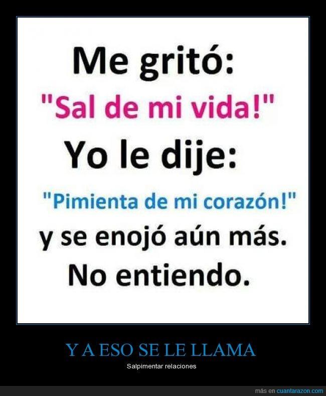 a b_ c sal_de_mi_vida