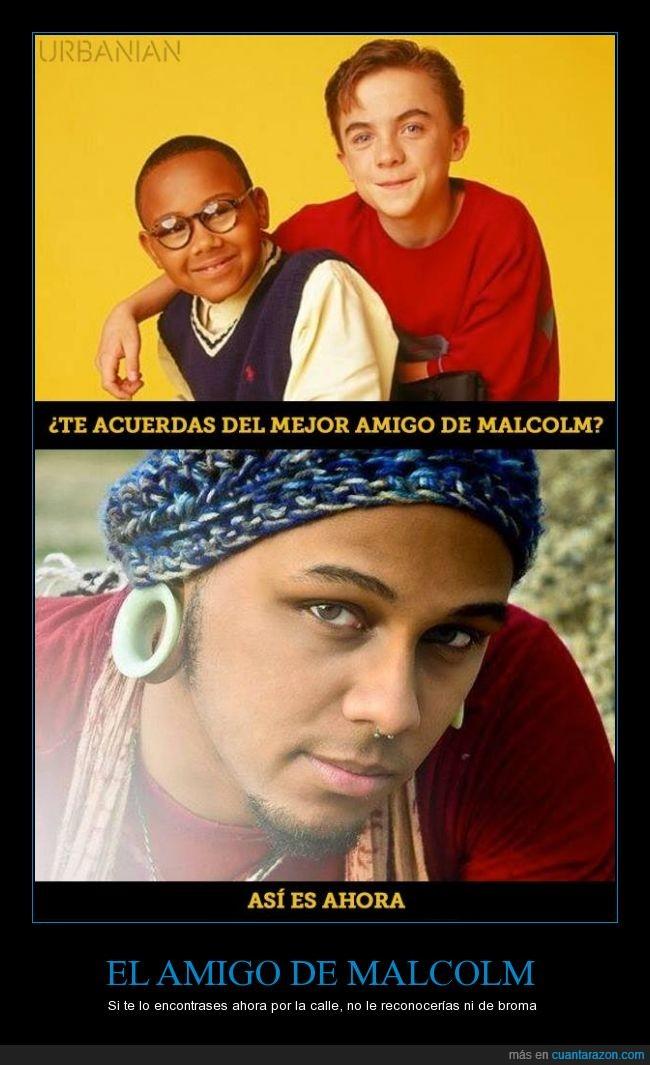 a b_amigo_de_malcolm