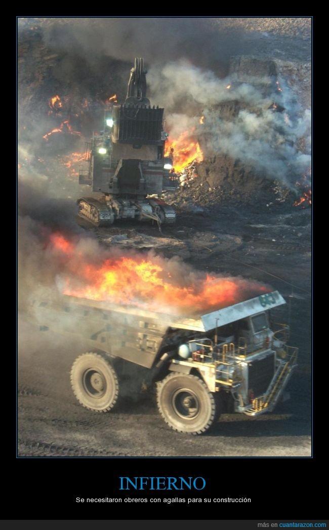 a b_construccion_del_infierno