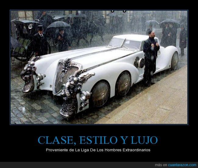 a b_estilo_y_lujo