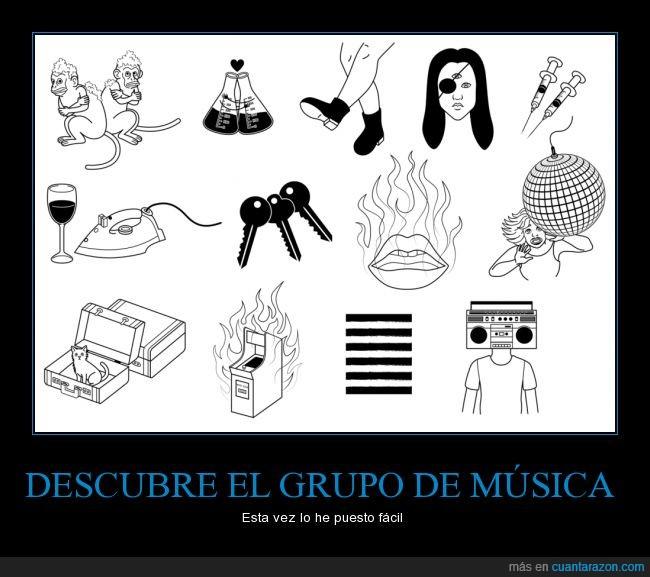 a b_grupo_de_musica