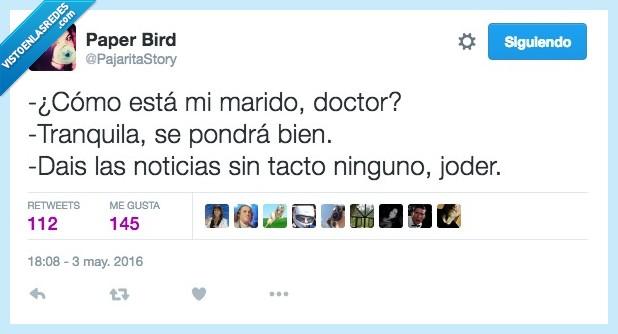 a b_por_pajaritastory