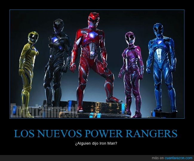a b_power_rangers