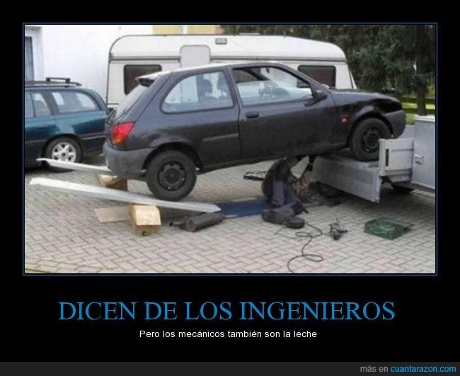 a b_preparado_un_ingeniero