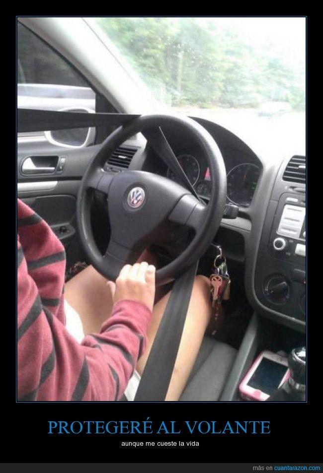 a b_protegere_al_volante