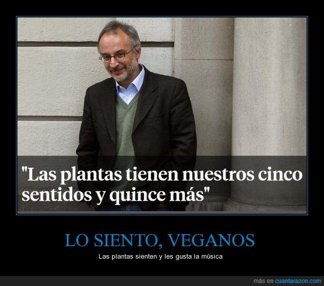 a b_siento_veganos