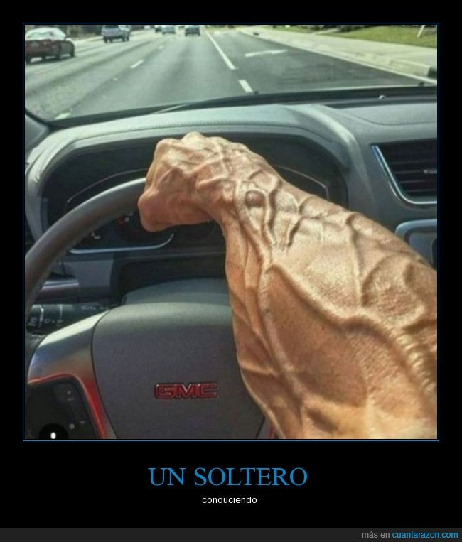 a b_solteros_conduciendo