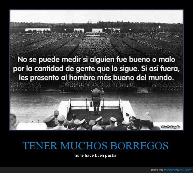 a b_velocidad_con_el_tocino