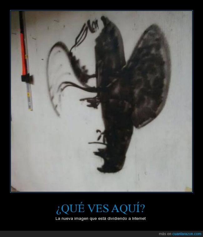 a binternet_tu_que_ves