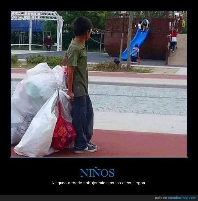 ab_a_ser_ninos