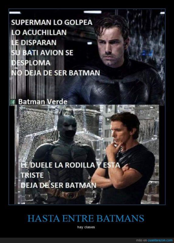 ab_batman_vs_superman