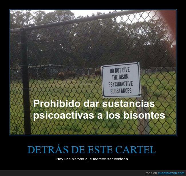 ab_detras_de_este_cartel