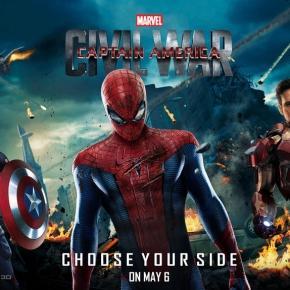 capitan-america-civil-war-spider-man