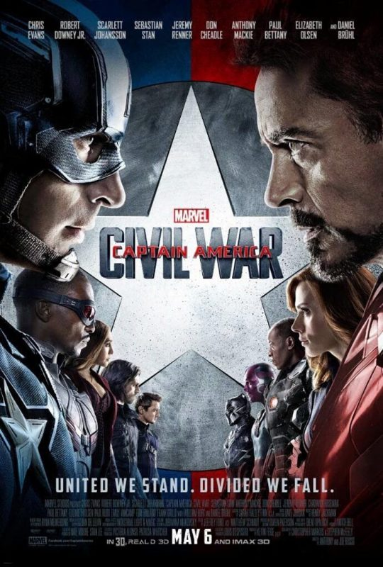 civil-war-final