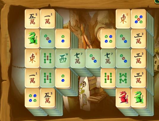 juego-hacer-parejas-letras-china