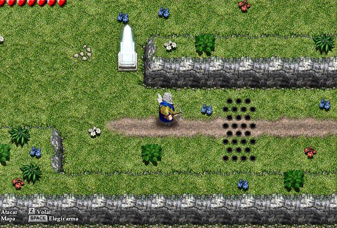 juego-medieval
