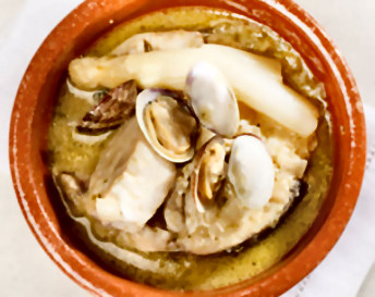 receta-merluza-sidra