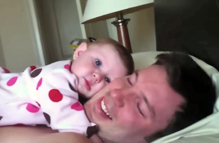 un-padre-tu-mejor-amigo