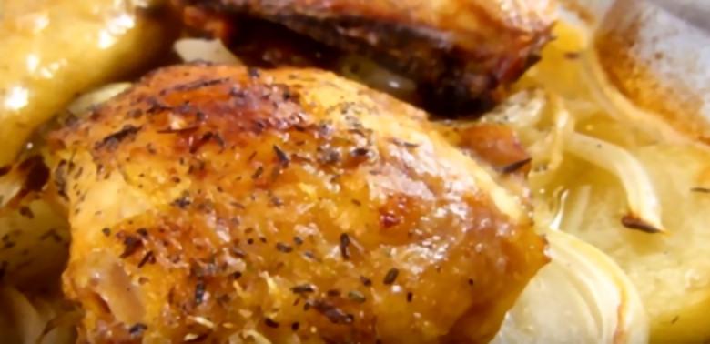 video-receta-pollo-horno