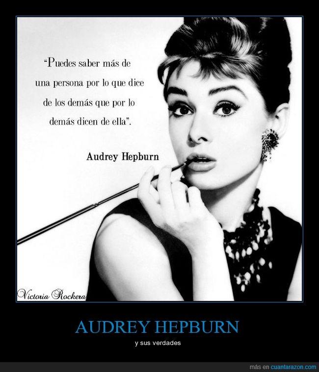 a b c audrey_hepburn