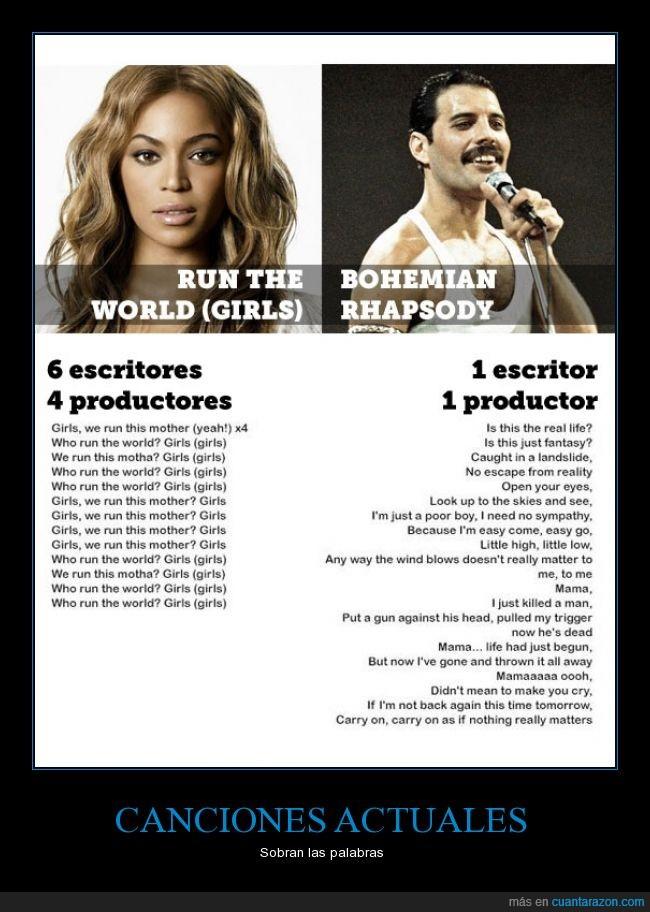 a b c canciones_es_mas_que_odiosa