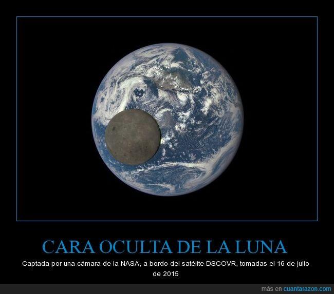 a b c cara_oculta_de_la_luna