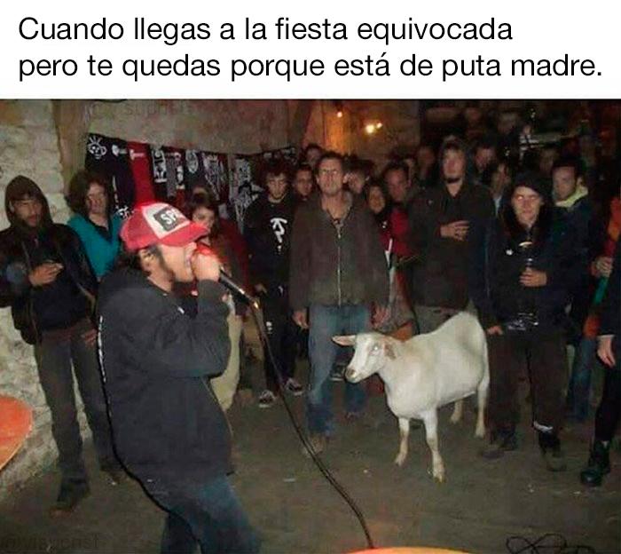 a b c fiesta
