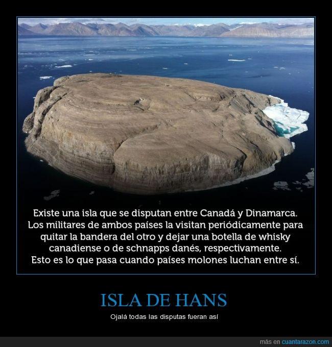 a b c isla_de_hans