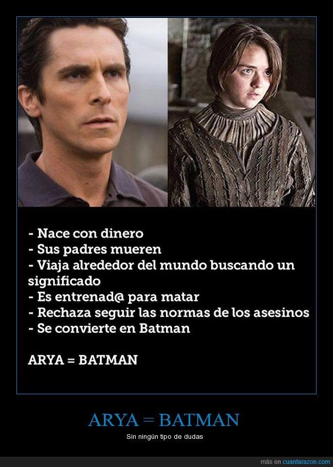 a b c juego_de_tronos_es_batman