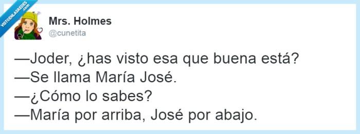 a b c maria_jose_por_cunetita