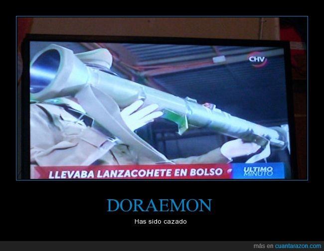 a b c pillado_a_doraemon_